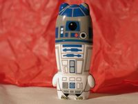 R2D2 Mimobot USB Flash Drive