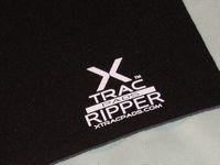 XTracPads Ripper