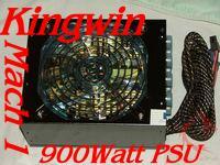 Kingwin Mach 1 900Watt Power Supply