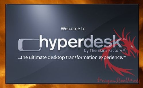 6 new super themes for win7 x86x64 hyperdesk original
