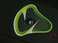 Mionix Naos 5000 Gaming Mouse