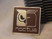 Noctua NH-D14 CPU Cooler
