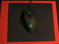 ARTISAN KAI.g3 HIEN – SOFT Gaming Mouse Pad Review