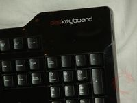 DAS Keyboard Professional Review