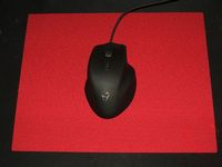 ARTISAN KAI.g3 HIEN Gaming Mouse Pad Review