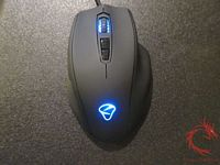 Mionix Naos 3200 Review