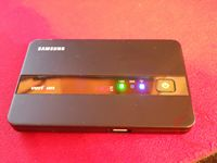 Verizon Wireless Samsung 4G LTE Mobile Hotspot SCHLC11 Review