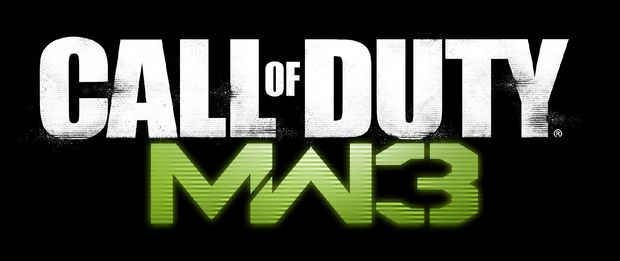 Call of Duty: Modern Warfare 3 Quick Review