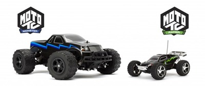 griffin_moto_tc_monstertruckracer