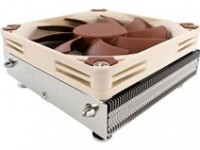 noctua_nh_l9i_2