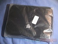review-of-slappa-black-rubber-sole-netbook-or-tablet-case