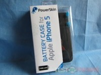 Powerskin01_thumb
