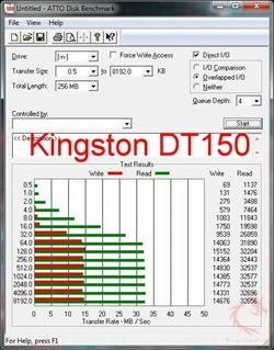 king150