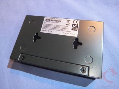 teg-s50g-bottom