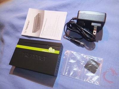 teg-s50g-box-contents2
