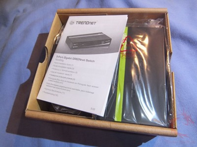 teg-s50g-box-contents