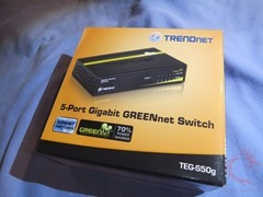 teg-s50g-box1