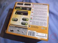 teg-s50g-box2
