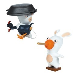 Rabbids_3inch_Plunger_Chicken_Photo_01