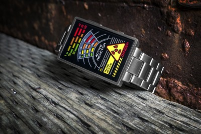 kisai_radioactive_watch_from_tokyoflash_japan_04