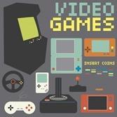 retro-game-console-collection_1010-416