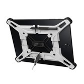 UNIVERSAL_TABLET_WHT-OPEN-UPRIGHT_NEW.349_1200x