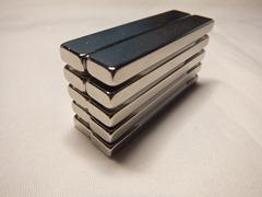 Video Review: Ingenious Innovations Neodymium Rectangular Magnets 10 Pack