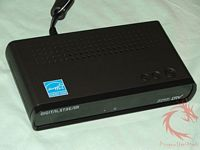 digital stream dtx9900 digital to analog converter box dragonsteelmods rh dragonsteelmods com Honeywell Alarm Keypad Manual Guide Install 3-Dimensial