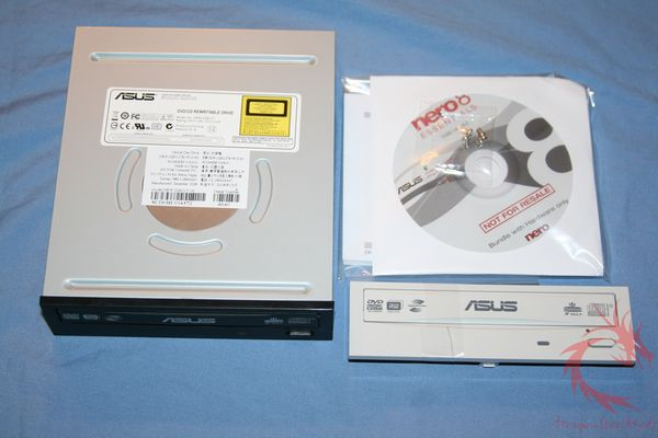 ASUS DRW-22B1L DRIVER FOR PC