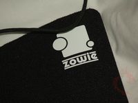 Zowie P-RF Mousing Surface