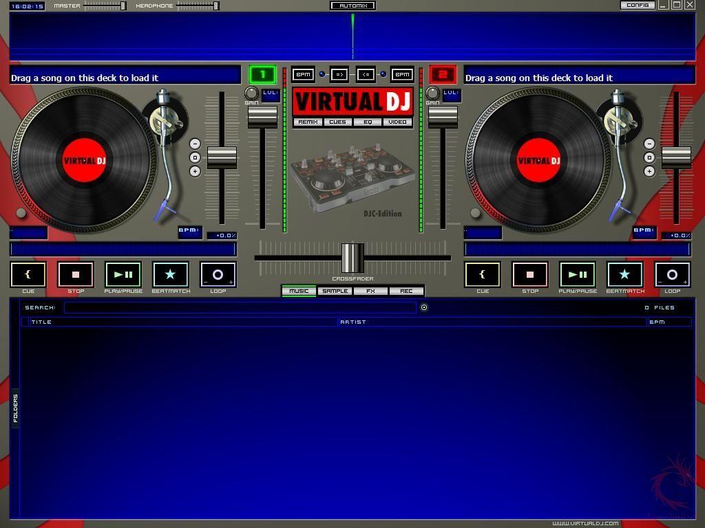 Hercules DJ Control MP3 E2 Review