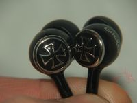 Wicked Audio Earbuds - Wicked Empire - Knight Review