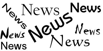 News for 3-23-12