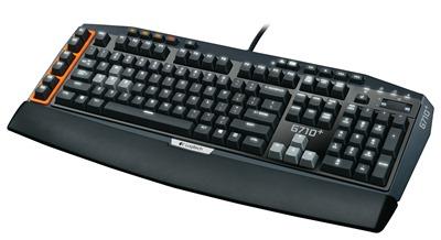 Logitech_G710 _Mechanical_Gaming_Keyboard