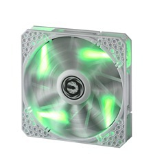 spectre_pro_white_led_140_green