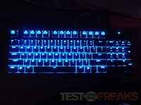 review-of-cooler-master-cm-storm-quickfire-tk-mechanical-keyboard