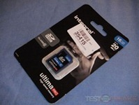 review-of-integral-ultimapro-16gb-class-10-sdhc-memory-card