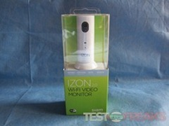 review-of-izon-2-0-remote-room-monitor