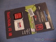 review-of-sandisk-class-10-8gb-ultra-microsdhc-uhs-i-card