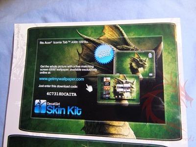 skin4
