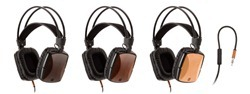 headphonespr