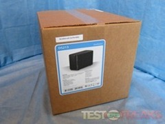 review-of-synology-diskstation-ds213-nas