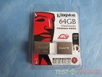 Kingston-DTU-01_thumb