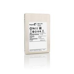 600_Pro_SSD_R3qtr-Hi-Res[1]