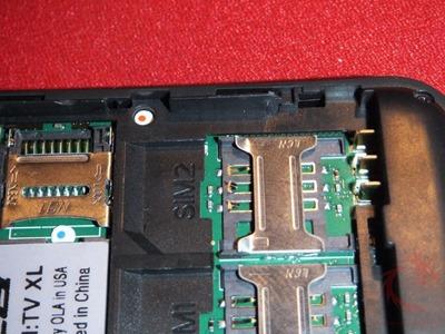 adapter14