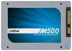 5600_01_crucial_m500_240gb_ssd_review