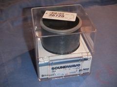 soundwave1
