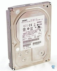 5673_01_hgst_ultrastar_7k4000_enterprise_hdd_review