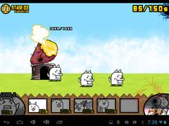 battle-cats10