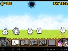 battle-cats18